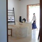 Villa Bali Sira beach house- ref VISBH001 – 39