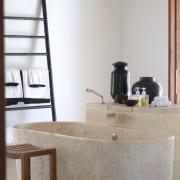 Villa Bali Sira beach house- ref VISBH001 – 40