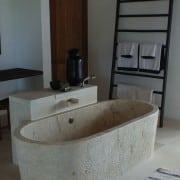 Villa Bali Sira beach house- ref VISBH001 – 41
