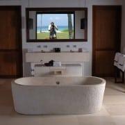Villa Bali Sira beach house- ref VISBH001 – 42