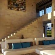 Villa Bali VILLA BABAR- ref VIBA001 – 12