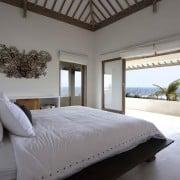 Villa Bali VILLA BABAR- ref VIBA001 – 16