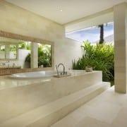 Villa Bali VILLA BABAR- ref VIBA001 – 18