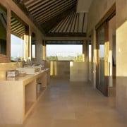 Villa Bali VILLA BABAR- ref VIBA001 – 20