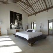Villa Bali VILLA BABAR- ref VIBA001 – 21