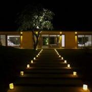Villa Bali VILLA BABAR- ref VIBA001 – 24