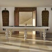 Villa Bali VILLA BABAR- ref VIBA001 – 25