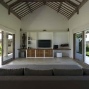Villa Bali VILLA BABAR- ref VIBA001 – 9