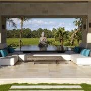 Villa Bali VILLA BABAR- ref VIBA001 – 11