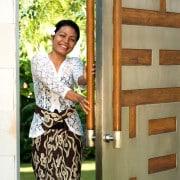 Villa Bali The Beji- ref VBHM014 – 2