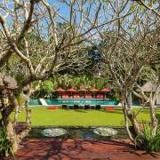 Villa Bali The Beji- ref VBHM014 – 4