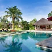 Villa Bali The Beji- ref VBHM014 – 8