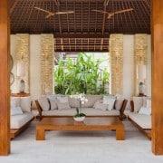 Villa Bali The Beji- ref VBHM014 – 14