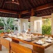Villa Bali The Beji- ref VBHM014 – 16
