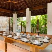 Villa Bali The Beji- ref VBHM014 – 17