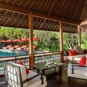 Villa Bali The Beji- ref VBHM014 – 21