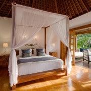 Villa Bali The Beji- ref VBHM014 – 26
