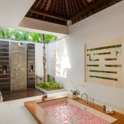 Villa Bali The Beji- ref VBHM014 – 28