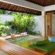 Villa Bali The Beji- ref VBHM014 – 32