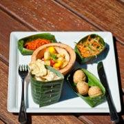 Villa Bali Villa Karma Manis- ref VDKR001 – 16