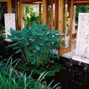 Villa Bali Surya Damai- ref VISD001 – 36