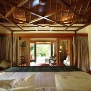 Villa Bali Surya Damai- ref VISD001 – 37