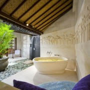 Villa Bali Villas Kubu- ref VRKU001 – 12