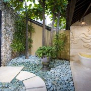 Villa Bali Villas Kubu- ref VRKU001 – 13