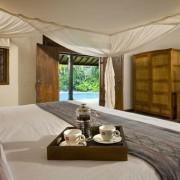 Villa Bali Villas Kubu- ref VRKU001 – 14