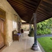 Villa Bali Villas Kubu- ref VRKU001 – 15