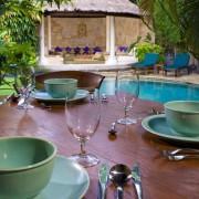 Villa Bali Villas Kubu- ref VRKU001 – 16
