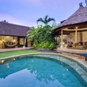 Villa Bali Villas Kubu- ref VRKU001 – 20
