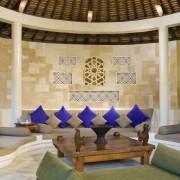 Villa Bali Villas Kubu- ref VRKU001 – 21