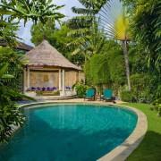 Villa Bali Villas Kubu- ref VRKU001 – 22