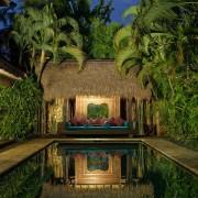Villa Bali Villas Kubu- ref VRKU001 – 23