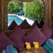 Villa Bali Villas Kubu- ref VRKU001 – 24