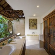 Villa Bali Villas Kubu- ref VRKU001 – 25
