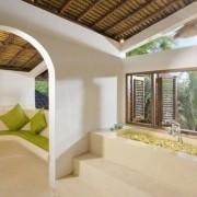 Villa Bali Villas Kubu- ref VRKU001 – 27