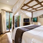 Villa Bali Villas Kubu- ref VRKU001 – 28