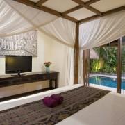 Villa Bali Villas Kubu- ref VRKU001 – 29