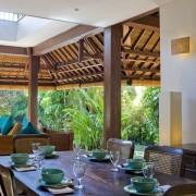 Villa Bali Villas Kubu- ref VRKU001 – 30