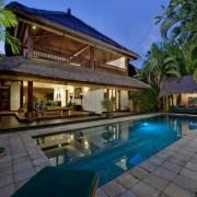 Villa Bali Villas Kubu- ref VRKU001 – 32