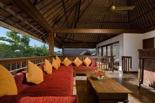 Villa Bali Villas Kubu- ref VRKU001 – 34