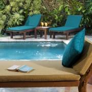 Villa Bali Villas Kubu- ref VRKU001 – 35