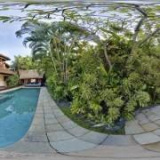 Villa Bali Villas Kubu- ref VRKU001 – 36