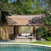 Villa Bali Villas Kubu- ref VRKU001 – 2