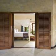 Villa Bali Villas Kubu- ref VRKU001 – 4