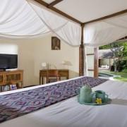 Villa Bali Villas Kubu- ref VRKU001 – 6