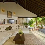 Villa Bali Villas Kubu- ref VRKU001 – 8