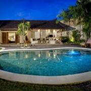 Villa Bali Villas Kubu- ref VRKU001 – 9